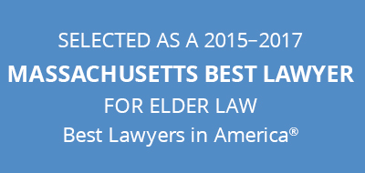 BF-Best-Lawyers-Elder-Law-Mass