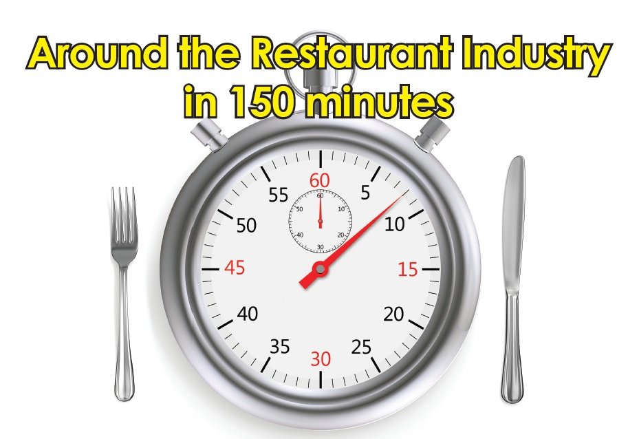 Restaurant Industry Photo