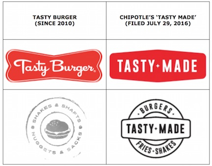 tasty-made-logo