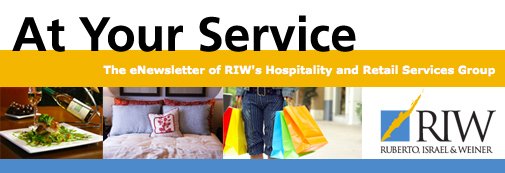At-Your-Service-Header